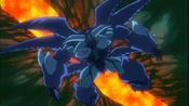 IcyCrevasse-JP-Anime-ZX-NC