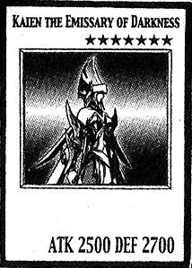 File:KaientheEmissaryofDarkness-EN-Manga-R.png