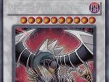 Malefic Paradox Dragon