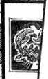 File:MaterialScorpion-JP-Manga-R.png