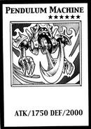 PendulumMachine-EN-Manga-DM