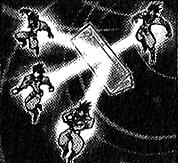 RefractingPrism-EN-Manga-R-CA