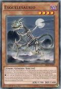 Skelesaurus-SR04-SP-C-1E
