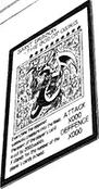 SlifertheSkyDragon-JP-Manga-R