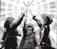 SpiritCoup-EN-Manga-ZX-CA
