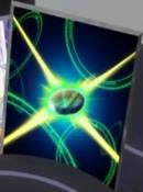 SynchroMaterial-EN-Anime-5D
