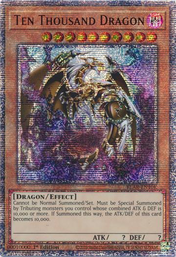 TenThousandDragon-BLAR-EN-10000ScR-1E