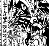 TheSunDragonRa-JP-Manga-DM-CA