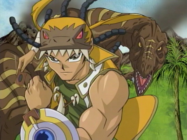 Tyranno Hassleberry Yu Gi Oh Fandom Powered By Wikia