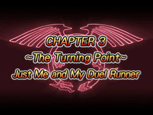 WC11 Chapter 3