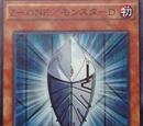 Z-ONE (archetype)