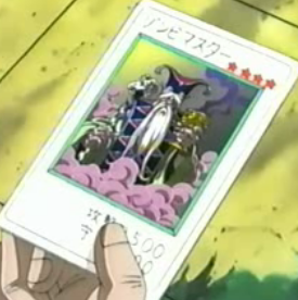 File:Zombiemaster-JP-Anime-Toei.png