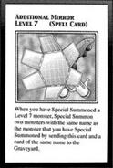 AdditionalMirrorLevel7-EN-Manga-AV