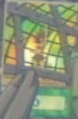Thumbnail for version as of 20:52, October 30, 2007