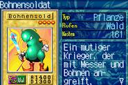 BeanSoldier-ROD-DE-VG