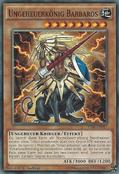 BeastKingBarbaros-YS16-DE-C-1E