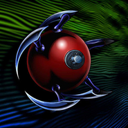 BlastSphere-OW
