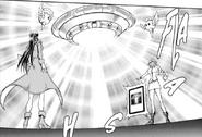 CourtofJustice-EN-Manga-GX-NC