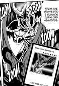 DarklordAsmodeus-EN-Manga-GX-NC