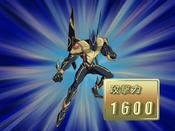 ElementalHEROSparkman-JP-Anime-GX-NC-2