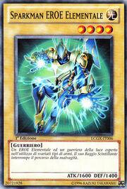 ElementalHEROSparkman-LCGX-IT-C-1E
