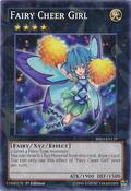 FairyCheerGirl-BP03-EN-SHR-1E