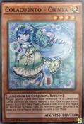 FairyTailRella-RATE-SP-SP-1E