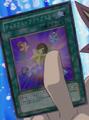 FiveStarTwilight-JP-Anime-DM.png