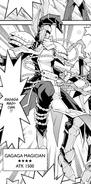 GagagaMagician-EN-Manga-ZX-NC