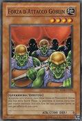GoblinAttackForce-RP02-IT-C-UE