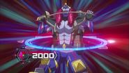 GoukiJetOgre-JP-Anime-VR-NC