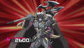 GoukiTheGreatOgre-JP-Anime-VR-NC.png