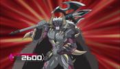GoukiTheGreatOgre-JP-Anime-VR-NC