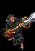 GravekeepersSpearSoldier-WC10-EN-VG-NC