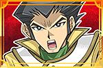 Icon-DULI-BastionMisawa2