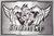 Icon-DULI-StardustCup