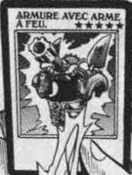 InsectArmorwithLaserCannon-FR-Manga-DM