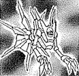 Kelbek-JP-Manga-DM-CA