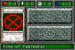 KingofYamimakai-DDM-EN-VG