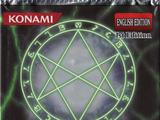 Legendary Collection 3: Yugi's World Mega Pack