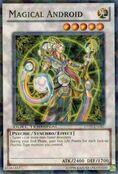 MagicalAndroid-DT05-EN-DNPR-DT