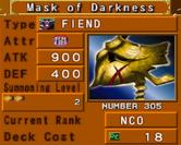 MaskofDarkness-DOR-EN-VG