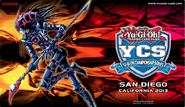 Mat-YCSChampionship2013-DarkMagicianofChaos