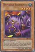 MysteriousPuppeteer-SDK-DE-C-UE