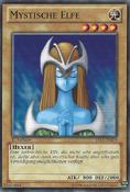 MysticalElf-YS13-DE-C-1E