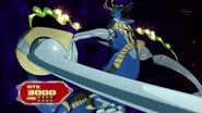 NewOrder8EthericSebek-JP-Anime-ZX-NC