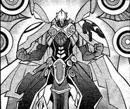 Number93UtopiaKaiser-JP-Manga-ZX-CA