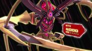 NumberC69HeraldryCrestofHorror-JP-Anime-ZX-NC