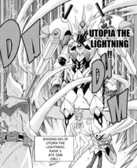 NumberS39UtopiatheLightning-EN-Manga-ZX-NC