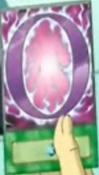 OOversoul-EN-Anime-GX